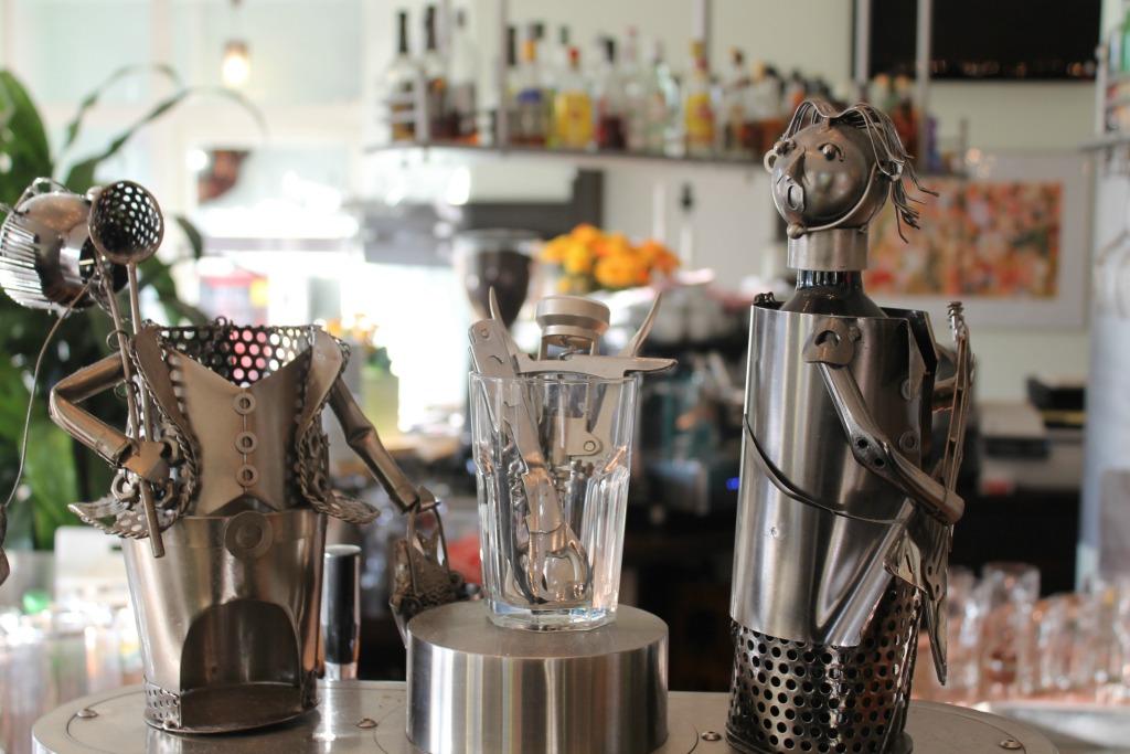 Cocktails-in-der-Zille-Büderich