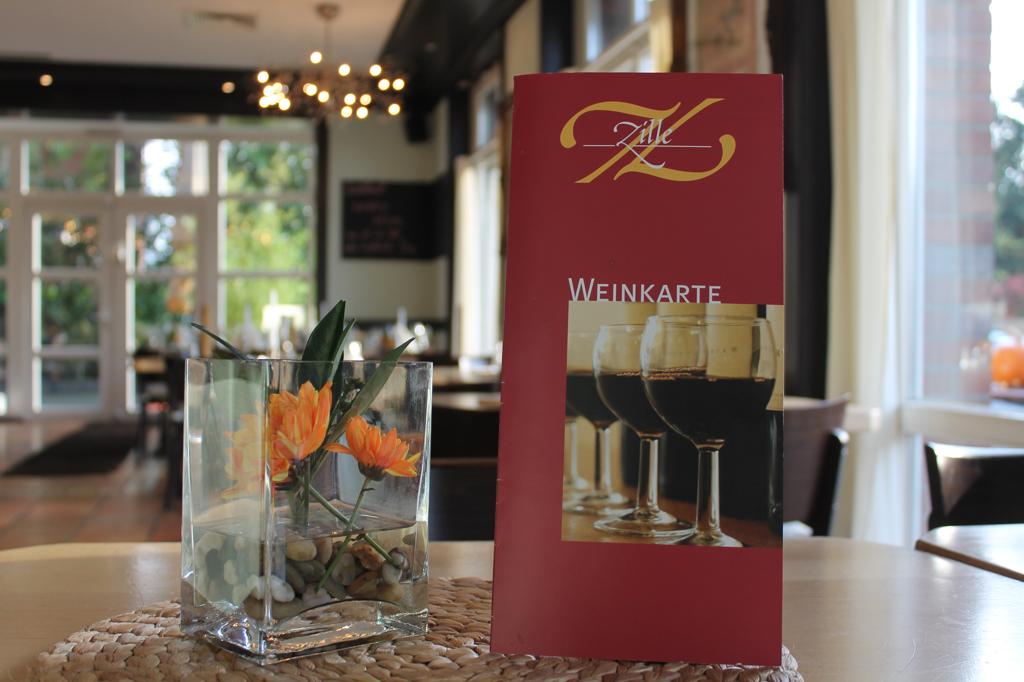 Weinkarte-Zille-Büderich